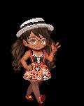Sedi's avatar