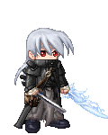 Keyknow's avatar