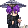 lilkiba's avatar