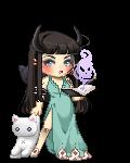 Maeliciously's avatar