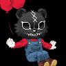 T H I C C Pickles's avatar