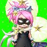 Sora_luver#1's avatar