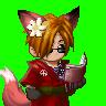 Taalen's avatar