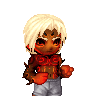 super_emo_boy_69's avatar