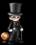 Kazoo_Kazoo's avatar