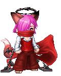 ItzFox69's avatar