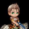 Spartan979_musik6-13-05's avatar