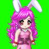 ppgrainbow's avatar