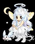 White_Angel_Yuna