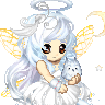 White_Angel_Yuna's avatar