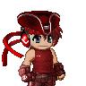 Xx-the betrayer-xX's avatar