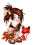 vulpixed's avatar