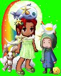 helenehjb's avatar