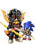yordy2010's avatar