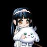 tomoyohp's avatar