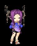 ShizuTaka Kira's avatar