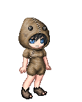 [Nico Robin]'s avatar