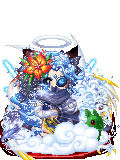 San1405's avatar