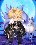 Arma Veritas's avatar