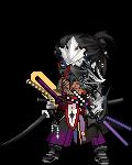 Wolfgang Raven II
