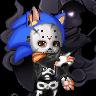 Domon2005's avatar