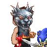 basketboy143's avatar