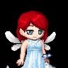 lga05_mule's avatar