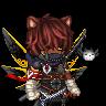 Toma Shishigami's avatar