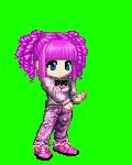 yodonggibgib_2005's avatar