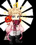Swirrlix's avatar