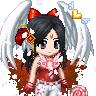 pattichan's avatar