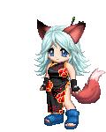 xx EMO_Vampire_xx34
