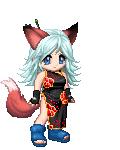 xx EMO_Vampire_xx34's avatar