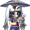 ~himeka-chan~'s avatar