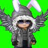 izabanU's avatar
