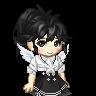 RuneHartz's avatar