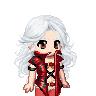 ~XIssaBellaX~'s avatar