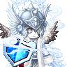 Larx ikazuchi's avatar