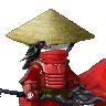Reven-G's avatar