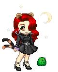 NinabethEDT's avatar