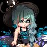 Emglyph's avatar