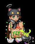 Renjis's avatar