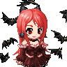 Roseflower5's avatar