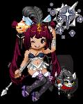 ~Anetta Watanabe~'s avatar