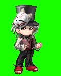 saturdaypunk's avatar