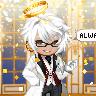 Captain Madman-Gen Marks's avatar