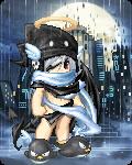 [ - Kakashi - ]'s avatar