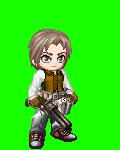 AoiUshiKun's avatar
