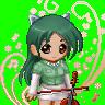 EviChi4's avatar