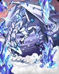 Winter Freeze's avatar